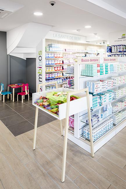 bac_promo_pharmacie_agencement_mobilier