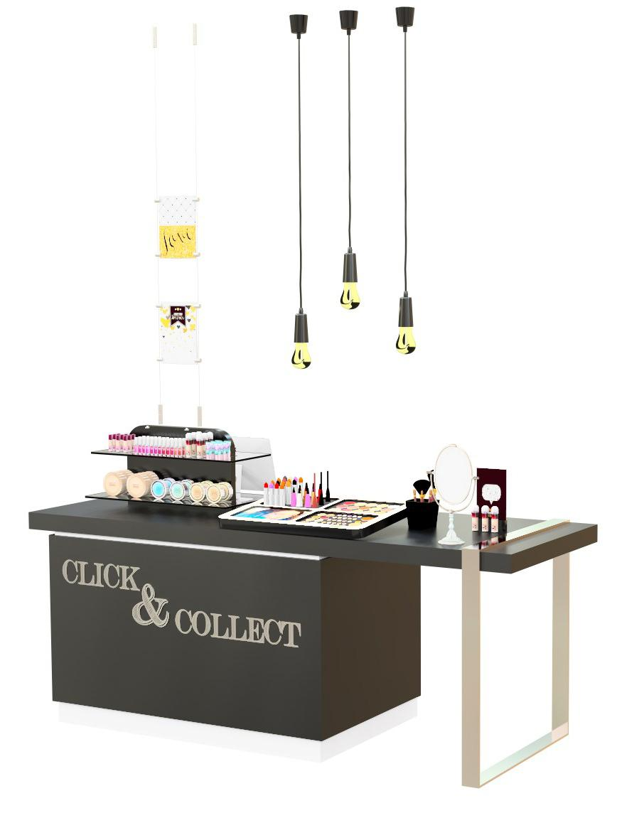 table-animation-cosmetique